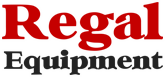 Logo of Regal Equipment, Inc.